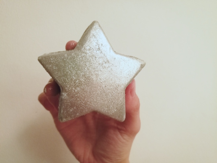 Blogmas Day 6: ALL I WANT FOR CHRISTMAS IS LUSH
