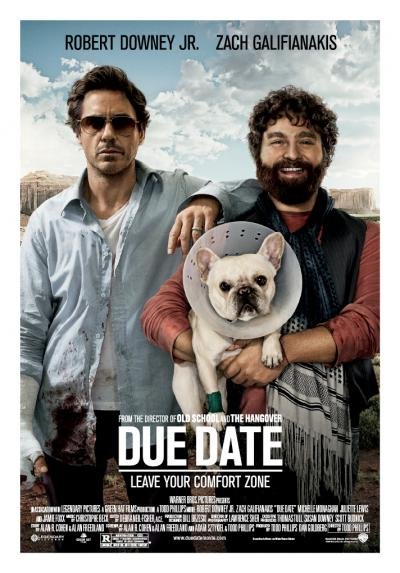 Due Date - 11.1