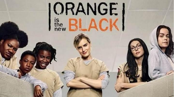orange-is-the-new-black-759