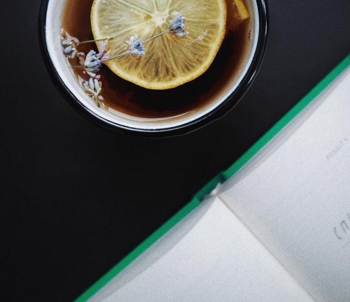 Virtual Journaling Date
